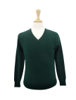 TPA Acrylic, Workwear, Corporatewear, Stock Knitwear
