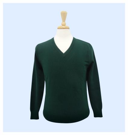 Heritage Premium Acrylic, Workwear, Corporatewear, Stock Knitwear